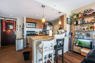 Photo 4: 2306 688 ABBOTT Street in Vancouver: Downtown VW Condo for sale (Vancouver West)  : MLS®# R2568124
