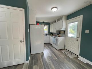 Photo 6: 26 Eleventh Street in Trenton: 107-Trenton,Westville,Pictou Residential for sale (Northern Region)  : MLS®# 202122623