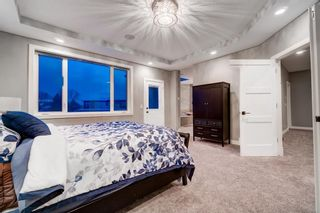 Photo 33: 117 KINNIBURGH BAY: Chestermere House for sale : MLS®# C4160932