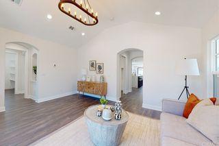Photo 3: 283 Del Mar Avenue in Costa Mesa: Residential for sale (C5 - East Costa Mesa)  : MLS®# DW21117395
