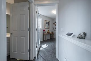 Photo 13: 12 Royal Road NW in Calgary: Royal Oak Detached for sale : MLS®# A1147098
