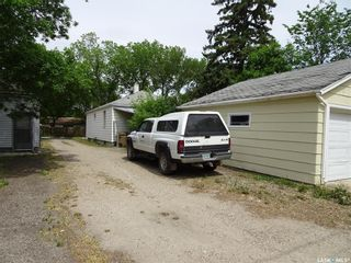 Photo 5: 307 Holland Avenue in Regina: Arnhem Place Residential for sale : MLS®# SK775915