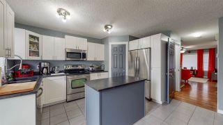 Photo 8: 4 BETHEL Drive: Sherwood Park House for sale : MLS®# E4243058
