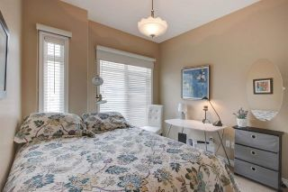 Photo 5: 914 BLACKMUD CREEK Crescent in Edmonton: Zone 55 House for sale : MLS®# E4241785