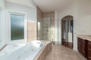 Photo 17: 713 52304 RGE RD 233: Rural Strathcona County House for sale : MLS®# E4266393