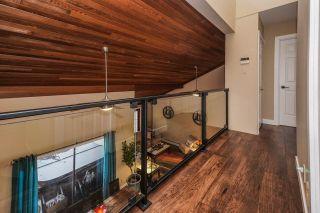 Photo 17: 21150 123 Avenue in Maple Ridge: Northwest Maple Ridge House for sale : MLS®# R2537907