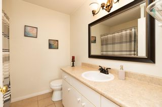 Photo 29: 5683 GILLIAN Place in Chilliwack: Vedder S Watson-Promontory House for sale (Sardis)  : MLS®# R2603235