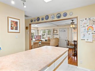Photo 27: 4133 Wellesley Ave in : Na Uplands House for sale (Nanaimo)  : MLS®# 871982