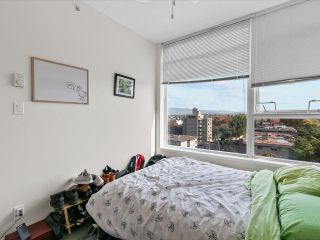 """Photo 14: 801 251 E 7TH Avenue in Vancouver: Mount Pleasant VE Condo for sale in """"District"""" (Vancouver East)  : MLS®# R2621042"""