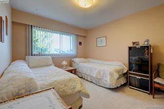 Photo 14: 28 1287 Verdier Ave in BRENTWOOD BAY: CS Brentwood Bay Row/Townhouse for sale (Central Saanich)  : MLS®# 774883