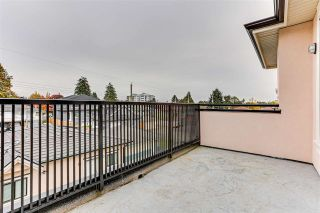 Photo 13: 6930 RUPERT Street in Vancouver: Killarney VE House for sale (Vancouver East)  : MLS®# R2550422