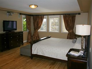 Photo 17: 1882 168TH ST in Surrey: Pacific Douglas House for sale (South Surrey White Rock)  : MLS®# F1319722