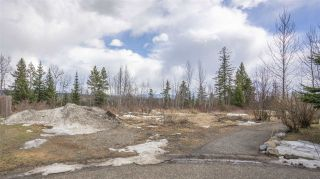 Photo 17: 2455 PARENT Road in Prince George: St. Lawrence Heights Land for sale (PG City South (Zone 74))  : MLS®# R2548505