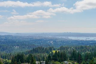Photo 21: 561 KILDONAN Road in West Vancouver: Glenmore House for sale : MLS®# R2604216