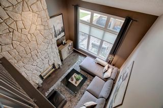 Photo 26: 7 12625 24 Street SW in Calgary: Woodbine Row/Townhouse for sale : MLS®# A1012796