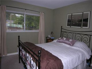 Photo 8: 355 E 15TH Street in North Vancouver: Central Lonsdale House for sale : MLS®# V1031212