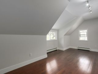 """Photo 12: 6076 HIGHBURY Street in Vancouver: Southlands House for sale in """"Southlands"""" (Vancouver West)  : MLS®# R2301534"""