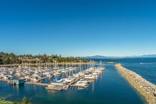 Photo 20: 510 3555 Outrigger Rd in : PQ Nanoose Condo for sale (Parksville/Qualicum)  : MLS®# 862236