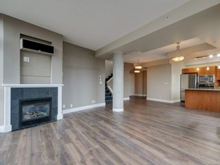 Photo 12: 608 827 Fairfield Rd in : Vi Fairfield West Condo for sale (Victoria)  : MLS®# 860369