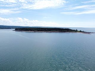 Photo 11: Lot Goat Island in Upper Clements: 400-Annapolis County Vacant Land for sale (Annapolis Valley)  : MLS®# 202109044