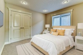 Photo 18: 37 Sherwood Terrace NW in Calgary: Sherwood Detached for sale : MLS®# A1134728