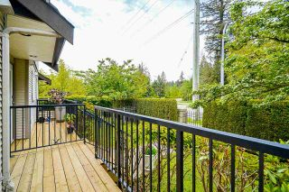 """Photo 25: 29 14855 100 Avenue in Surrey: Guildford Townhouse for sale in """"Guildford Park Place"""" (North Surrey)  : MLS®# R2578878"""