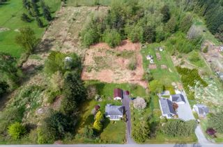 Photo 72: 11755 243rd Street in Maple Ridge: Cottonwood MR House for sale