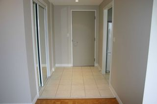 Photo 2: 606 200 Broadway Avenue: Orangeville Condo for lease : MLS®# W4381769
