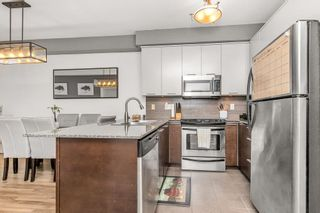 """Photo 14: 214 2478 WELCHER Avenue in Port Coquitlam: Central Pt Coquitlam Condo for sale in """"HARMONY"""" : MLS®# R2616444"""