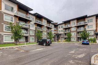 Photo 23: #3413 240 SKYVIEW RANCH RD NE in Calgary: Skyview Ranch Condo for sale : MLS®# C4202710