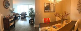 Photo 3: 706 4189 HALIFAX STREET in Burnaby: Brentwood Park Condo for sale (Burnaby North)  : MLS®# R2388752