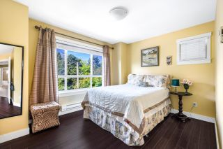 Photo 13: 11 7373 TURNILL Street in Richmond: McLennan North Townhouse for sale : MLS®# R2615731