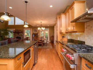 Photo 11: 375 WAYNE ROAD in CAMPBELL RIVER: CR Willow Point House for sale (Campbell River)  : MLS®# 801101