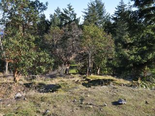 Photo 14: LOT 3 BROMLEY PLACE in NANOOSE BAY: PQ Fairwinds Land for sale (Parksville/Qualicum)  : MLS®# 802119