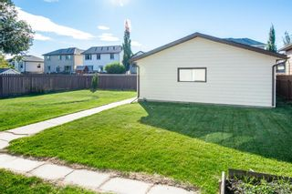 Photo 11: 1445 Idaho Street: Carstairs Detached for sale : MLS®# A1148542