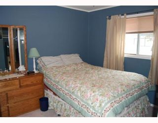 Photo 9: 220 MCKAY Avenue in WINNIPEG: North Kildonan Residential for sale (North East Winnipeg)  : MLS®# 2903104