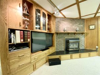 Photo 36: 471028 RGE RD 241: Rural Wetaskiwin County House for sale : MLS®# E4233950