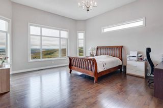 Photo 16: 194 Gleneagles Estates Lane: Cochrane Detached for sale : MLS®# A1136256
