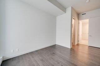 Photo 20: 4501 10360 102 Street in Edmonton: Zone 12 Condo for sale : MLS®# E4241825
