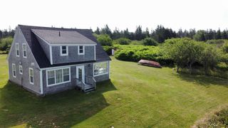 Photo 9: 834 Rockland Road in East Ragged Island: 407-Shelburne County Residential for sale (South Shore)  : MLS®# 202109040