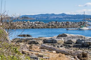 Photo 31: 3514 Grilse Rd in : PQ Nanoose House for sale (Parksville/Qualicum)  : MLS®# 872531