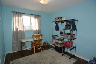 Photo 19: 1965 NADINA Place in Houston: Houston - Town House for sale (Houston (Zone 53))  : MLS®# R2537289