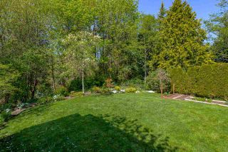 """Photo 35: 2781 126 Street in Surrey: Crescent Bch Ocean Pk. House for sale in """"Crescent Heights"""" (South Surrey White Rock)  : MLS®# R2571292"""
