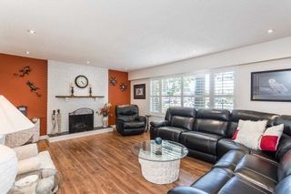 Photo 17: 11670 BONSON Road in Pitt Meadows: South Meadows House for sale : MLS®# R2594010
