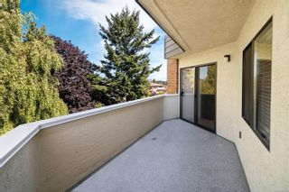 Photo 13: 401 9900 Fifth St in Sidney: Si Sidney North-East Condo for sale : MLS®# 885680
