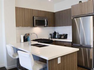 "Photo 2: 408 3323 151 Street in Surrey: Morgan Creek Condo for sale in ""Kingston House-Harvard Garden"" (South Surrey White Rock)  : MLS®# R2381598"