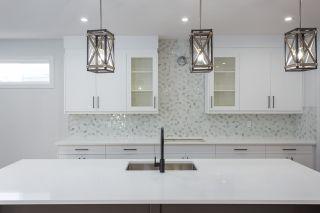 Photo 15: 943 VALOUR Way in Edmonton: Zone 27 House for sale : MLS®# E4232360