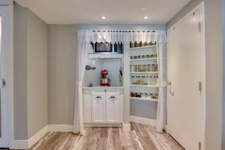 """Photo 28: 105 1383 MARINASIDE Crescent in Vancouver: Yaletown Townhouse for sale in """"COLUMBUS"""" (Vancouver West)  : MLS®# R2478306"""