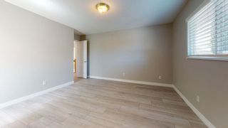 Photo 35: 4071 TUCKER Avenue in Richmond: Riverdale RI House for sale : MLS®# R2580634