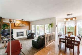 Photo 11: 1331 ERSKINE Street in Coquitlam: Scott Creek House for sale : MLS®# R2045634